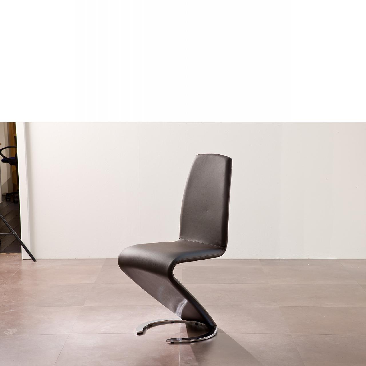 designer schwingstuhl swing st hle hocker esszimmer wohnen m bel j hnichen center gmbh. Black Bedroom Furniture Sets. Home Design Ideas