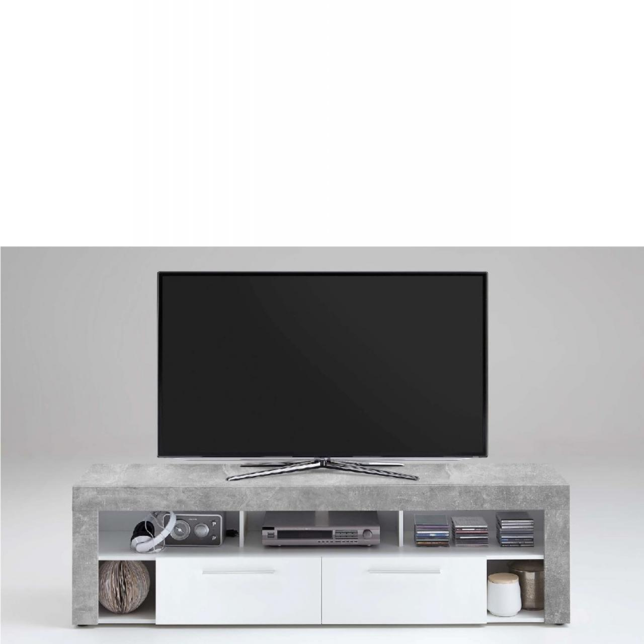TV-Lowboard Vibio 2