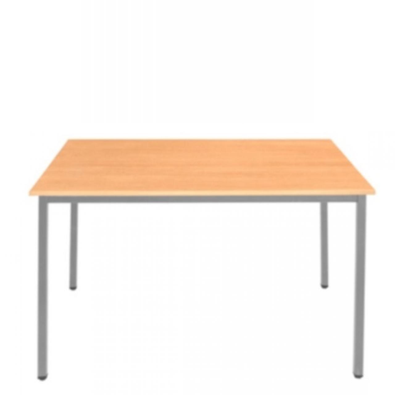 konferenztisch box schreib computertische b ro m bel j hnichen center gmbh. Black Bedroom Furniture Sets. Home Design Ideas