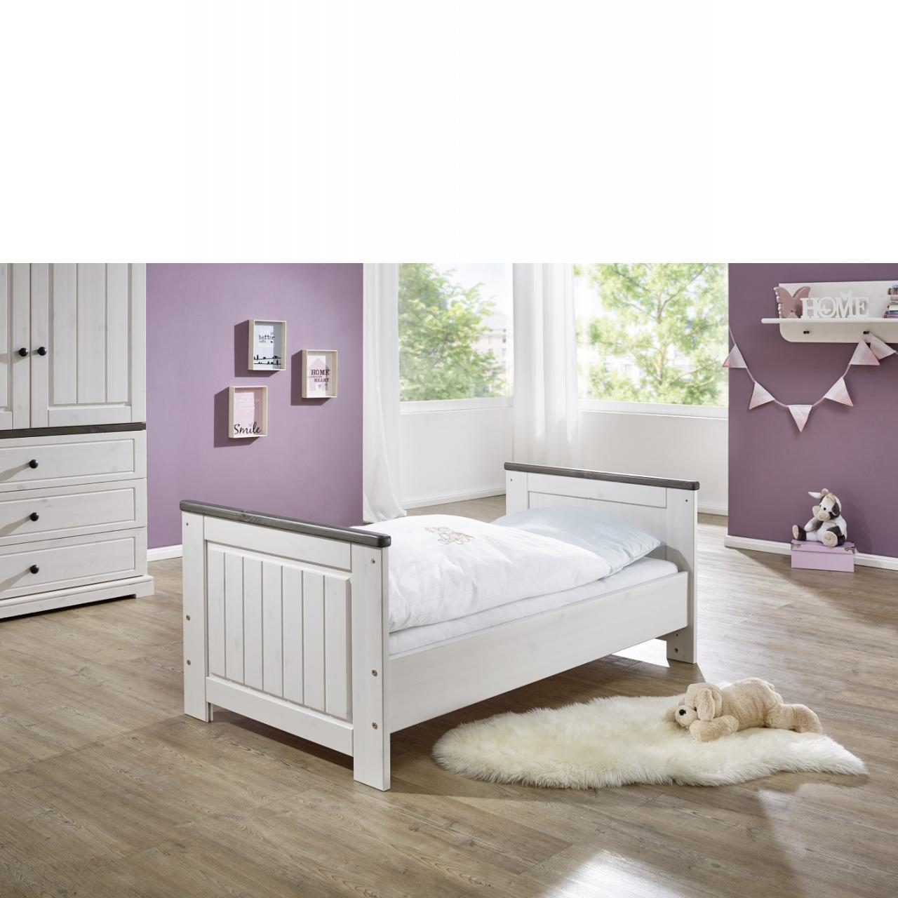 kinderbetten online kaufen m bel j hnichen center gmbh m bel j hnichen center gmbh. Black Bedroom Furniture Sets. Home Design Ideas