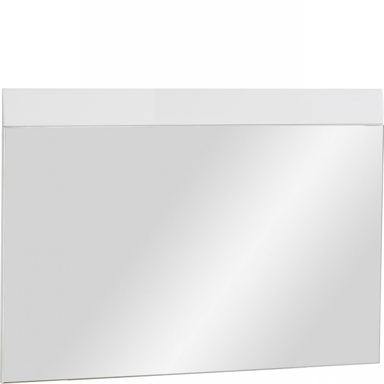Spiegel Adana 3525 Garderoben Flur Diele Bad Badezimmer