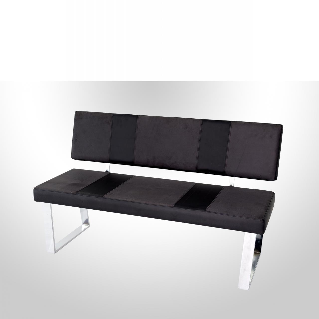 Sitzbank Santa Bari R5122-02