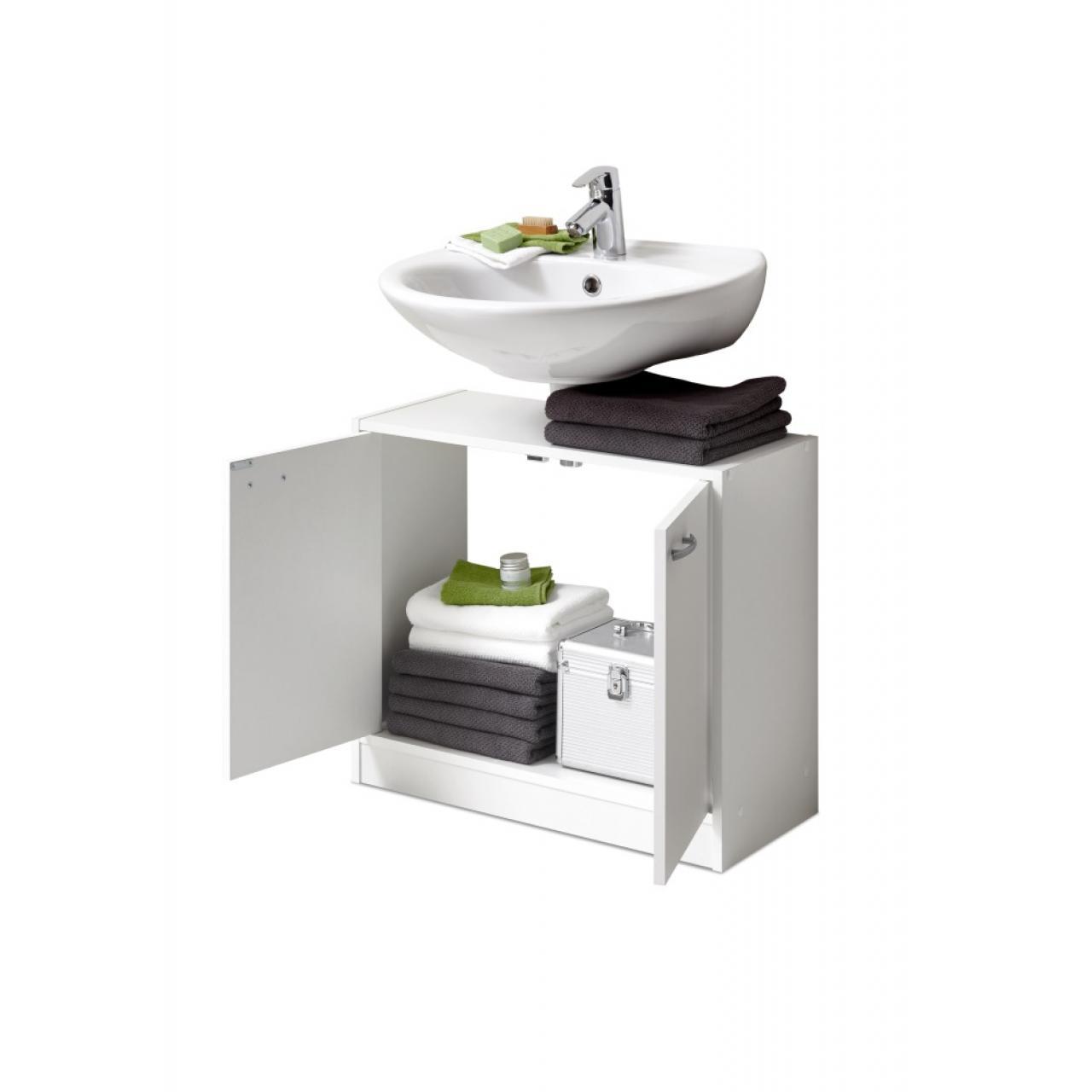 badezimmer unterschrank beton slagerijstok. Black Bedroom Furniture Sets. Home Design Ideas