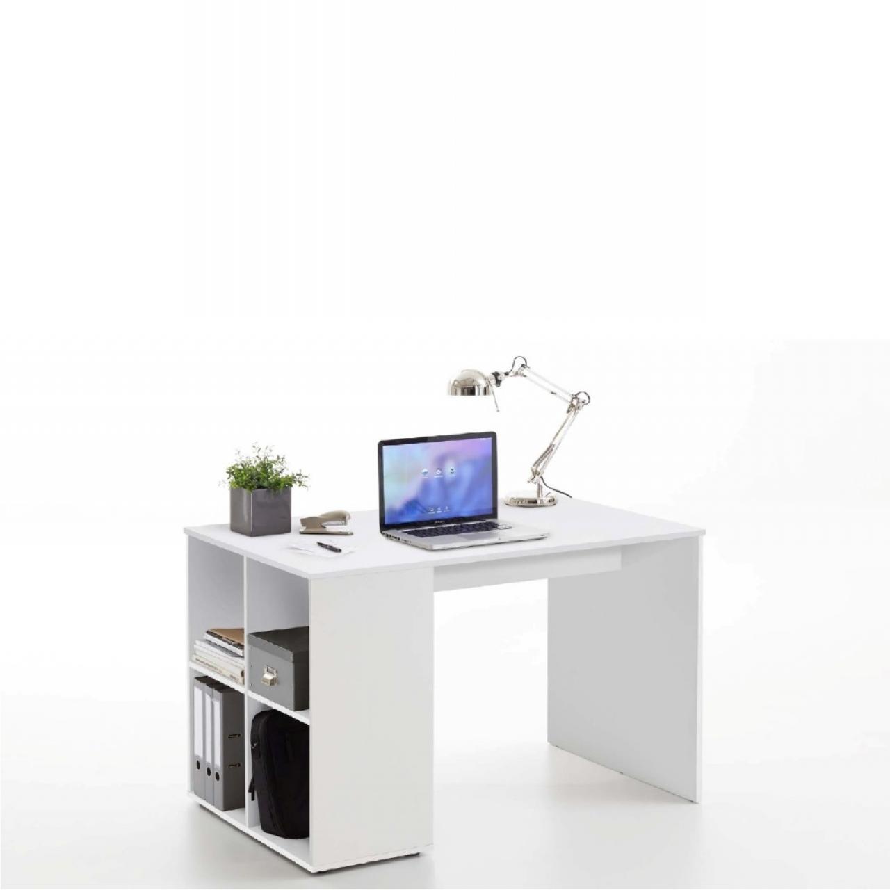 Schreibtisch Gent