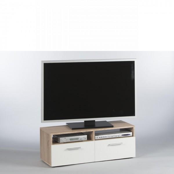 TV-Lowboard Rana
