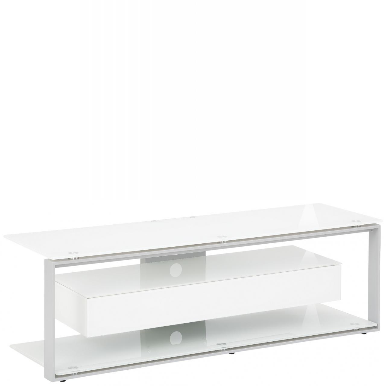 Tv Rack 5202 Lowboards Wohnzimmermöbel Wohnen Möbel