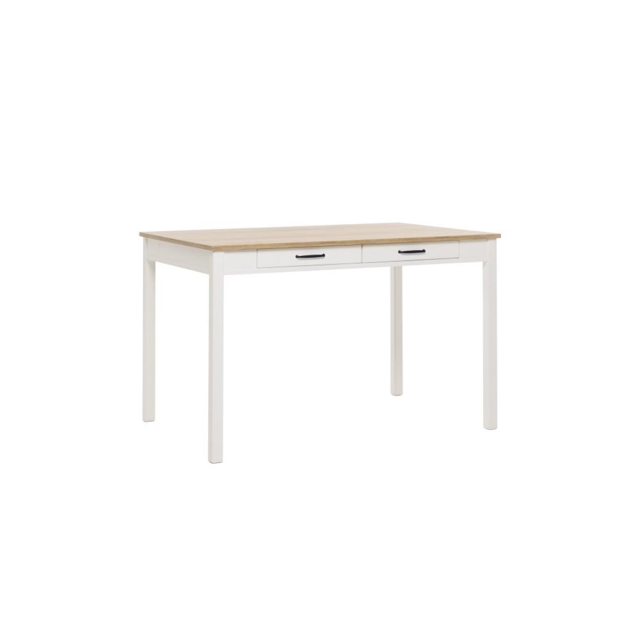 Tisch Gotland