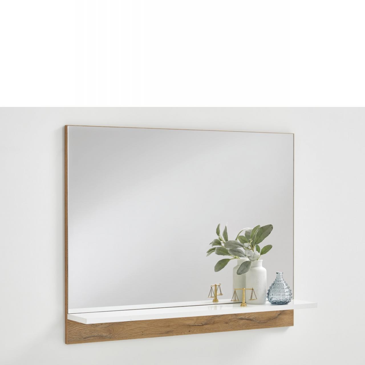 spiegel bristol 400 4020 400 spiegel wohnen m bel j hnichen center gmbh. Black Bedroom Furniture Sets. Home Design Ideas
