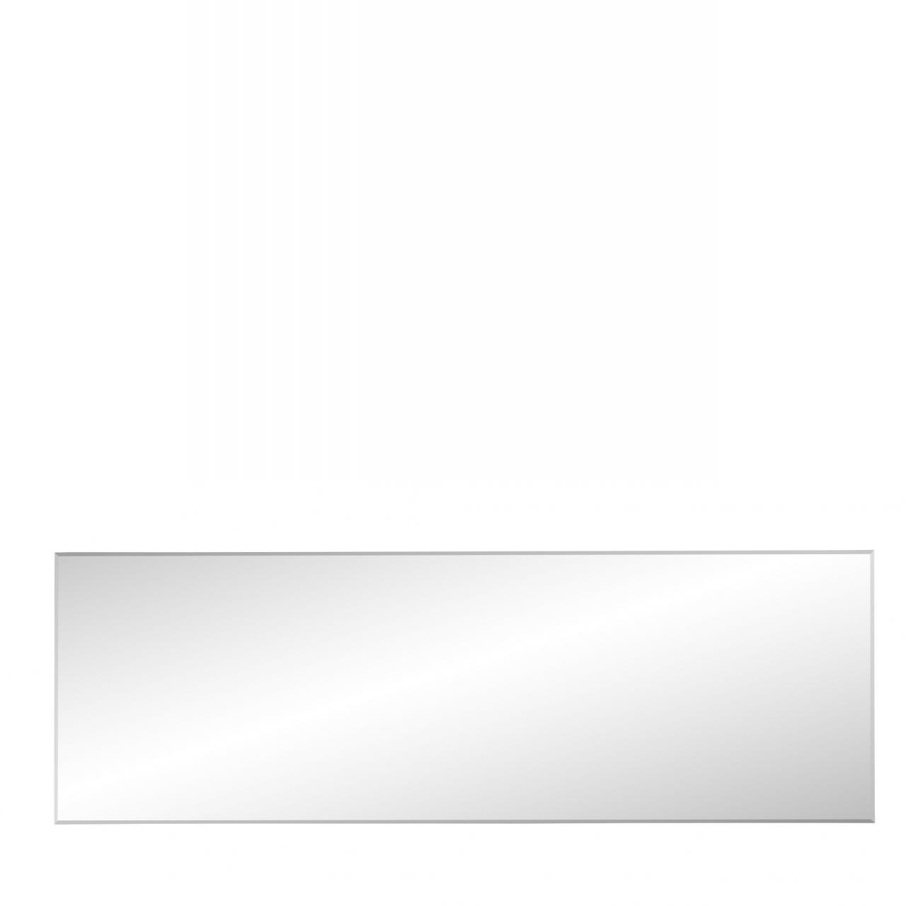 Spiegel Ticona Flur Diele Garderobe Schlafzimmer Wohnzimmer Wandspiegel Neutral