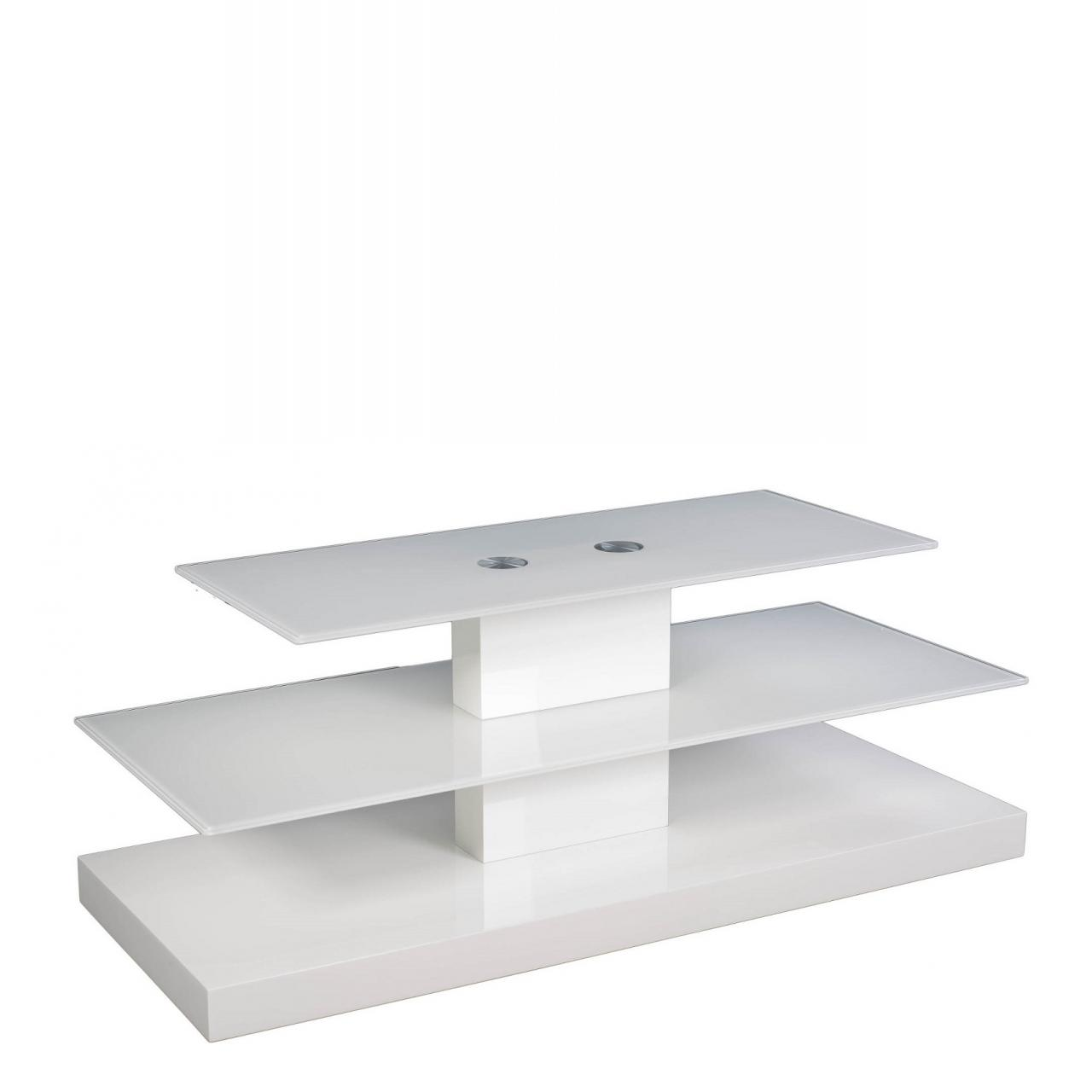TV-Phonowagen Xeno 181200