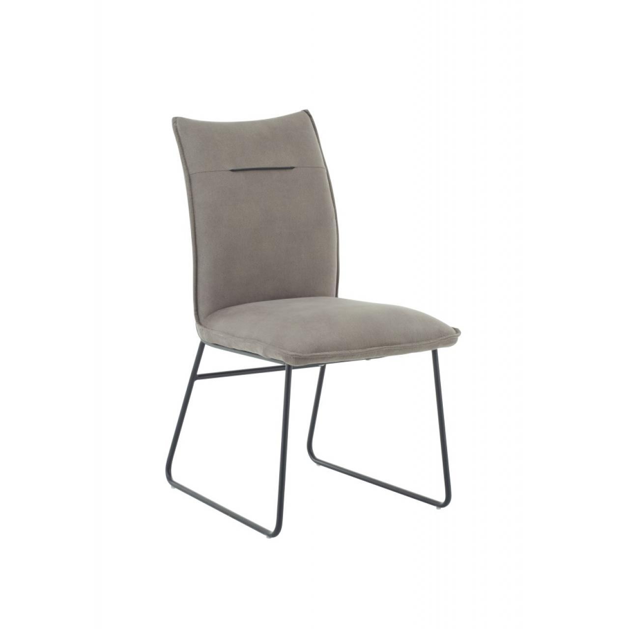 Stuhl Jette