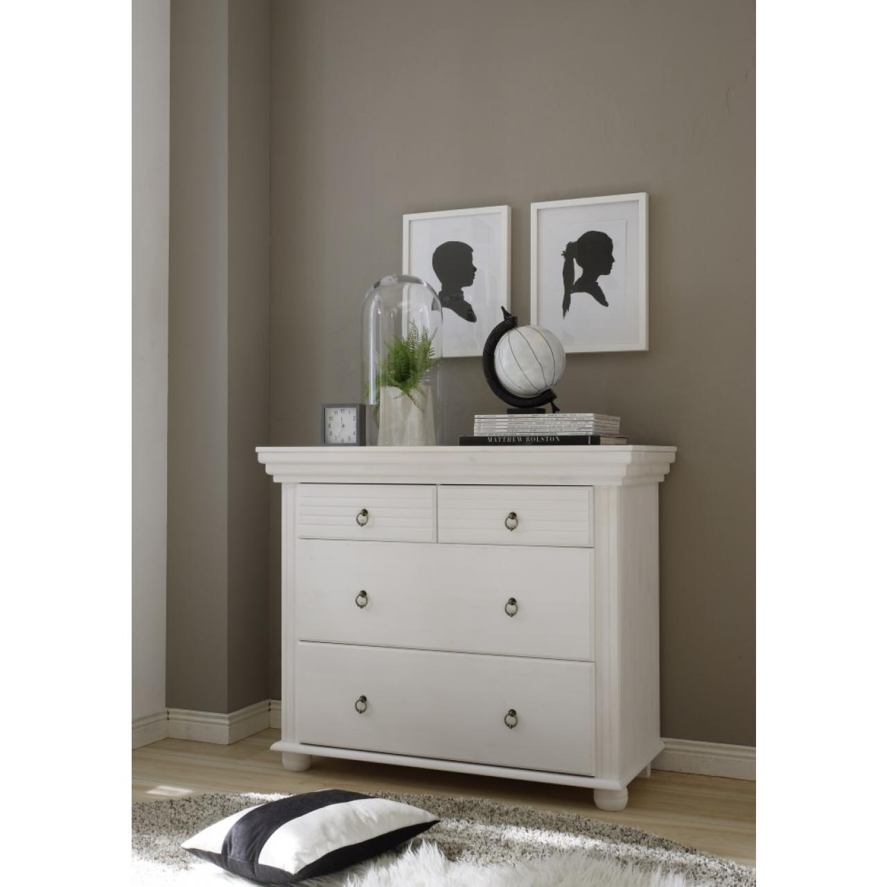 kommode oslo beim bel wohnen m bel j hnichen center gmbh. Black Bedroom Furniture Sets. Home Design Ideas