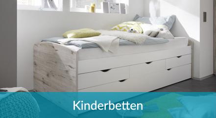 Kinderzimmermöbel Online Kaufen. Kindgerechte Möbel ...