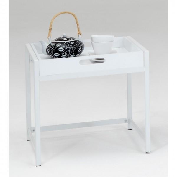 Tablett-Tisch Annika