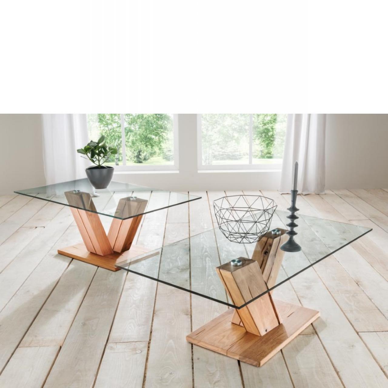 Couchtisch Rubik  Couchtische  Wohnzimmermöbel  Wohnen