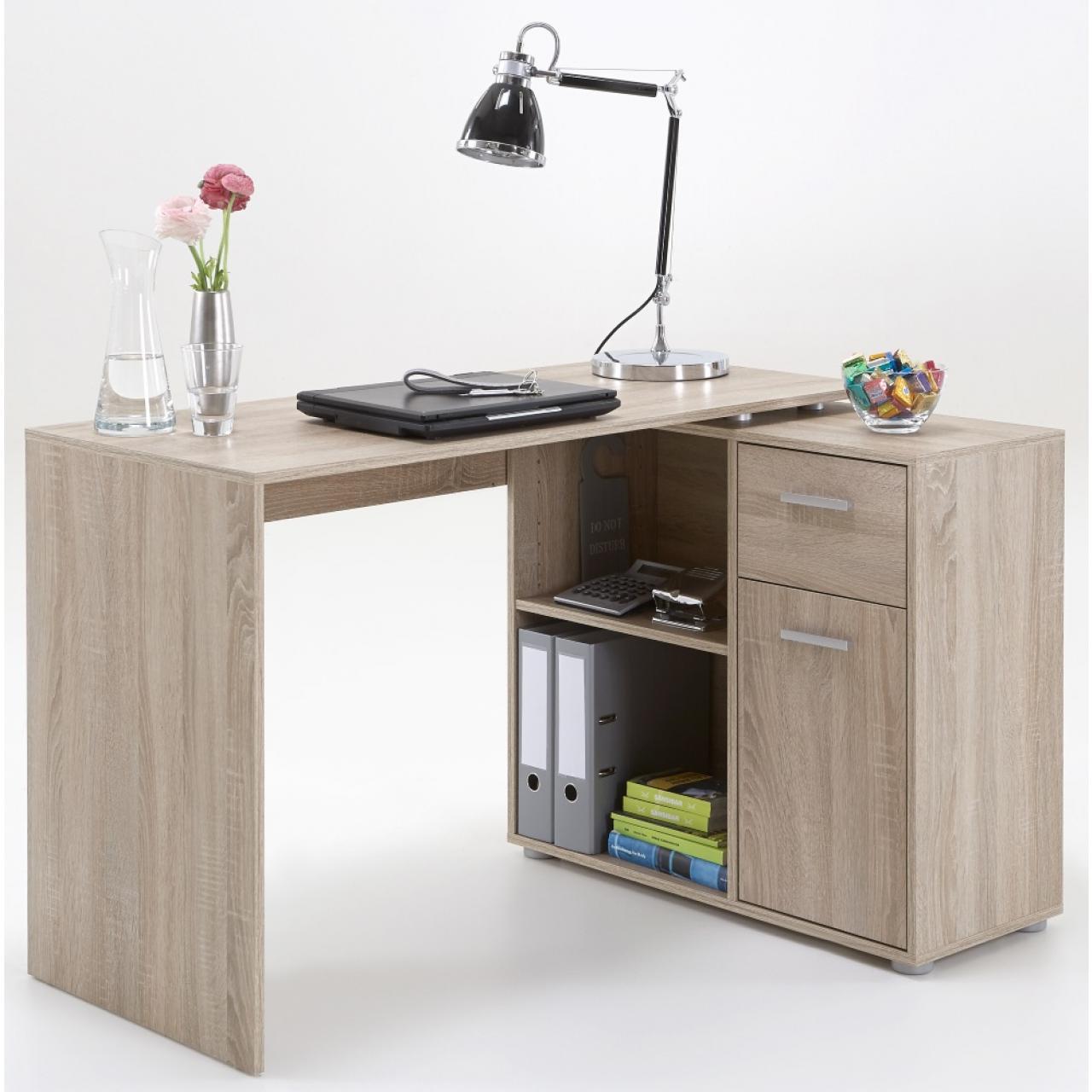 Schreibtischkombination Albrecht
