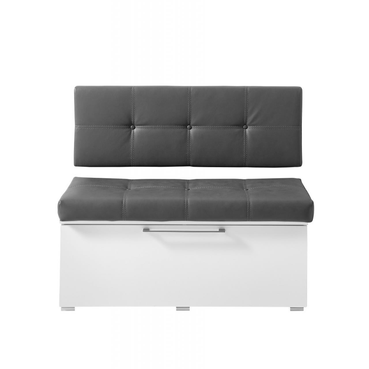 bank reno garderoben wohnen m bel j hnichen center gmbh. Black Bedroom Furniture Sets. Home Design Ideas
