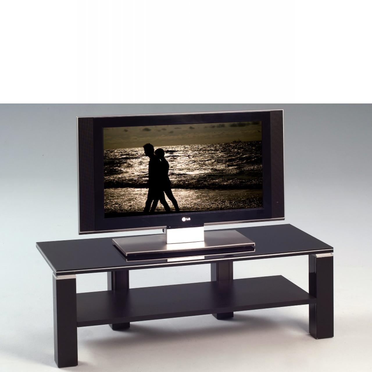 TV-Center Nele
