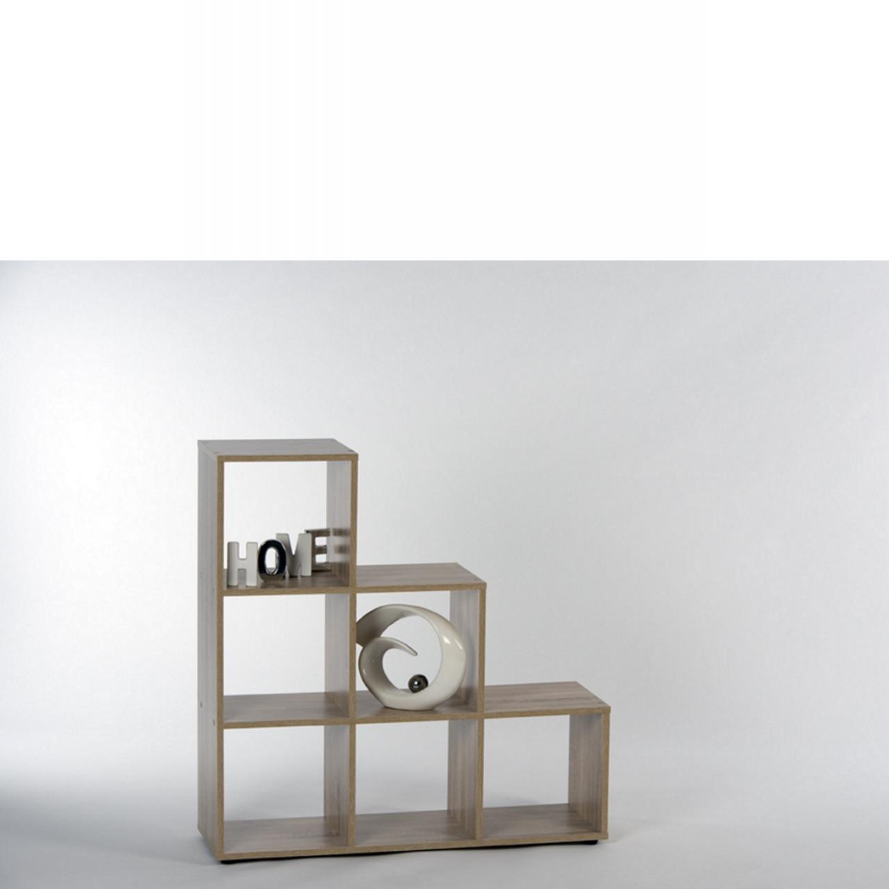 eiche regal perfect nemann vechta rume badezimmer regale raumteiler badezimmer with eiche regal. Black Bedroom Furniture Sets. Home Design Ideas