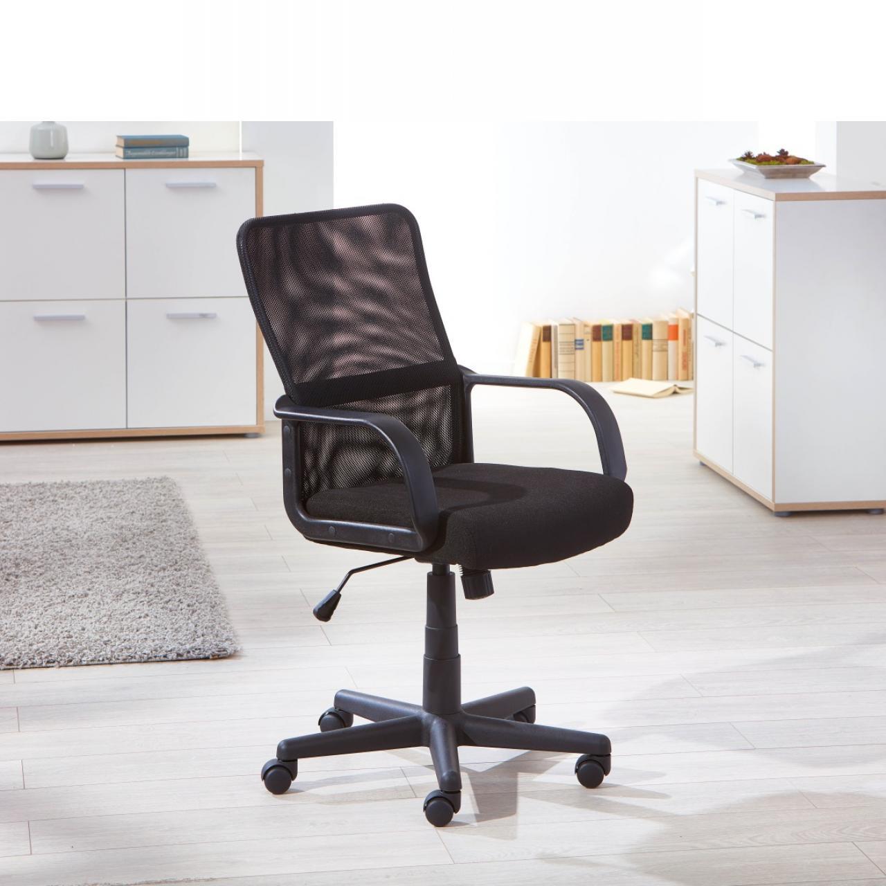 b rom bel arbeitszimmer online kaufen m bel j hnichen. Black Bedroom Furniture Sets. Home Design Ideas