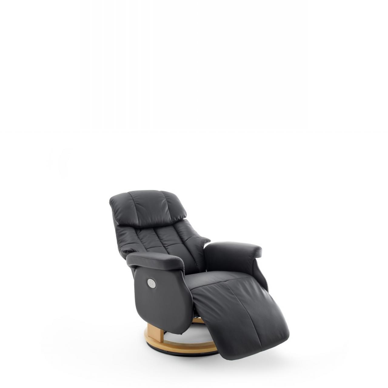 Calgary Comfort XL 64037SN5