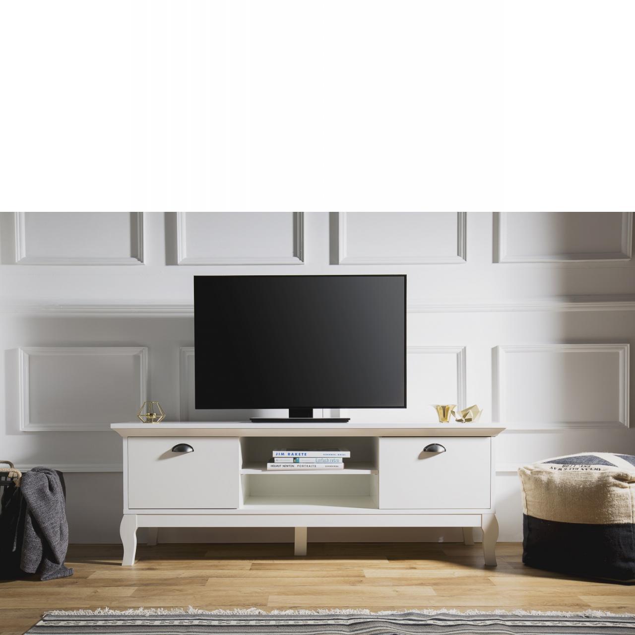 TV-Board Provence 50/2593