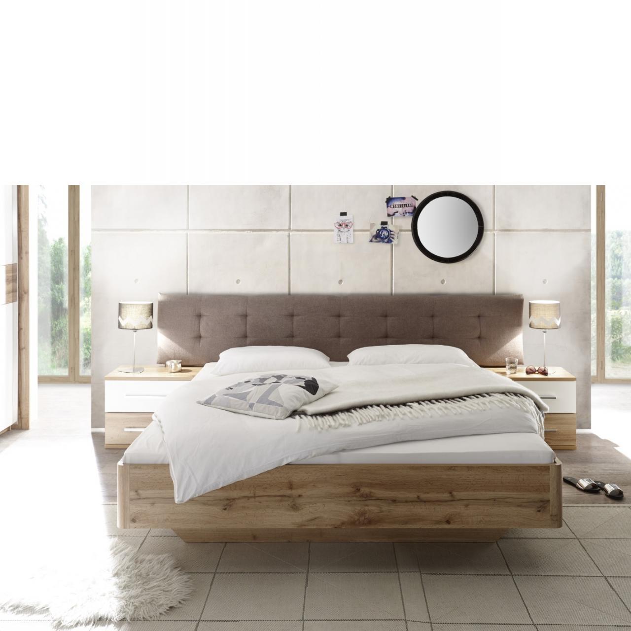 bett kaufen online hausdesign hasena bett kaufen wunderbar betten oak vintage vilo wildeiche. Black Bedroom Furniture Sets. Home Design Ideas