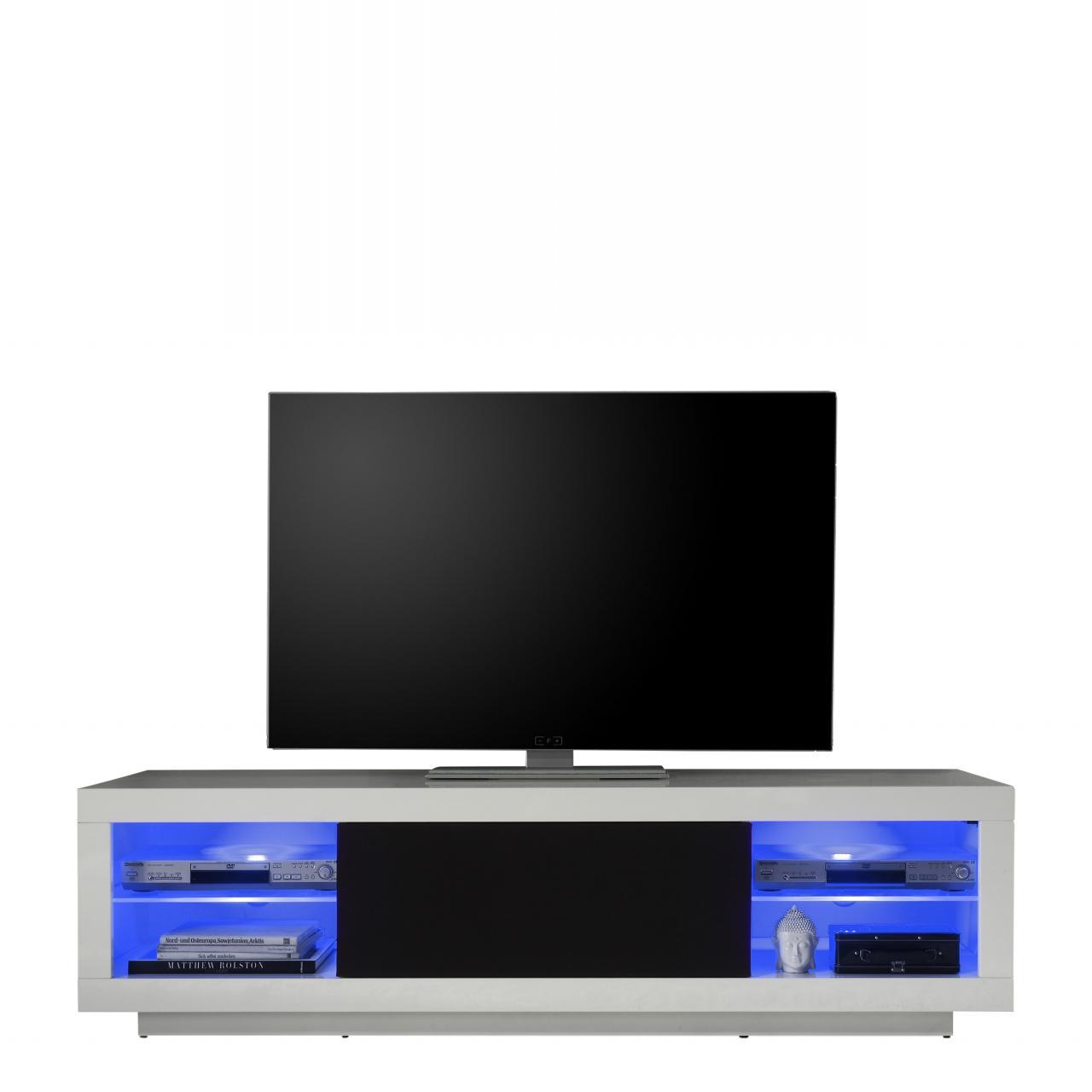 TV-Lowboard Padua
