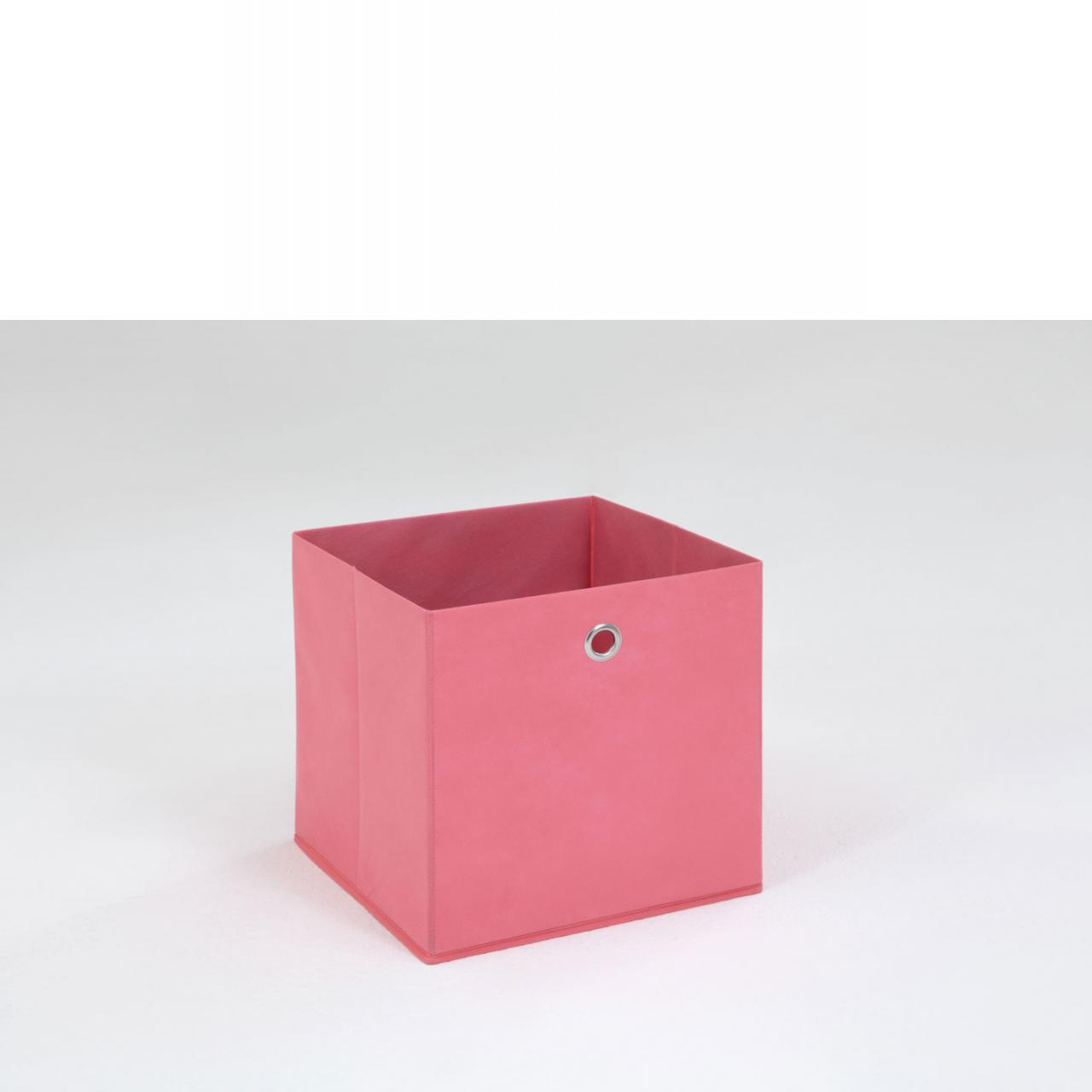 Faltbox Mega 3 Pink