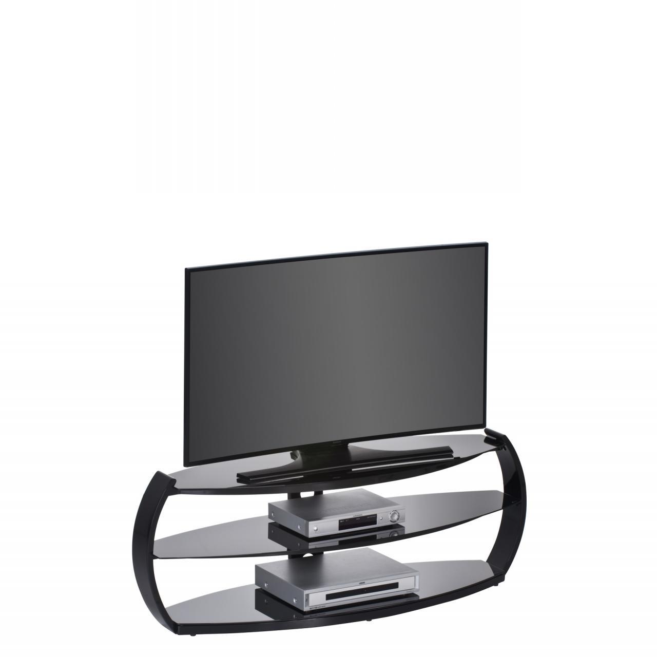TV Bank 1627