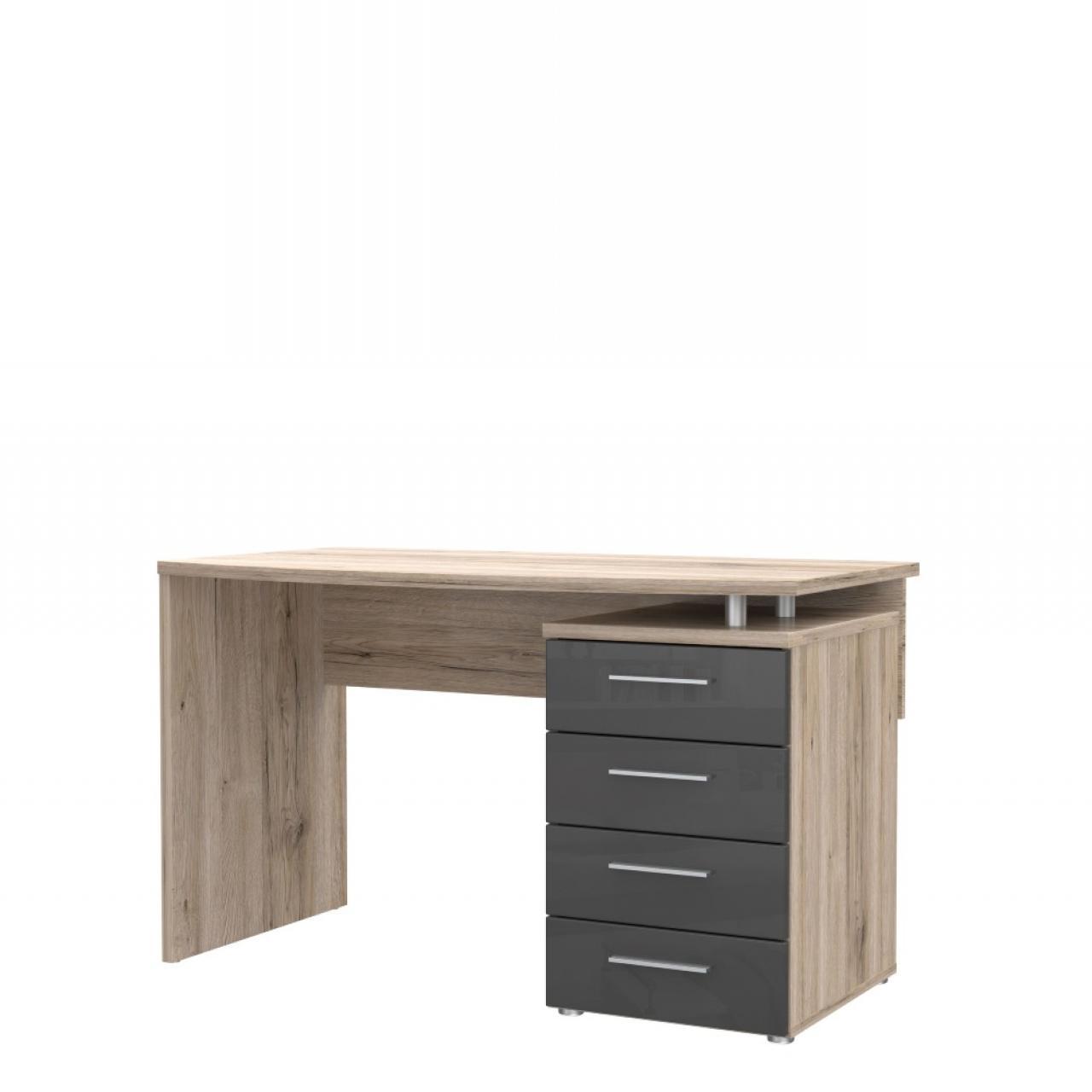 Schreibtisch Go