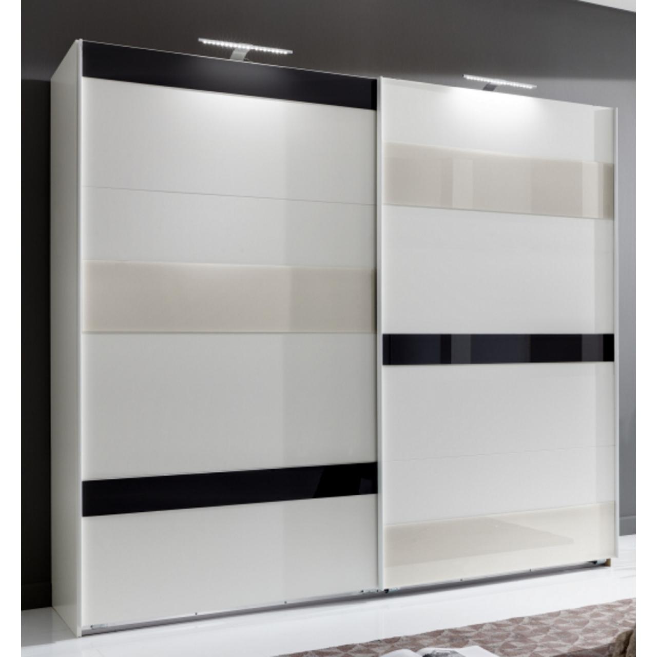 Mondrian 439864