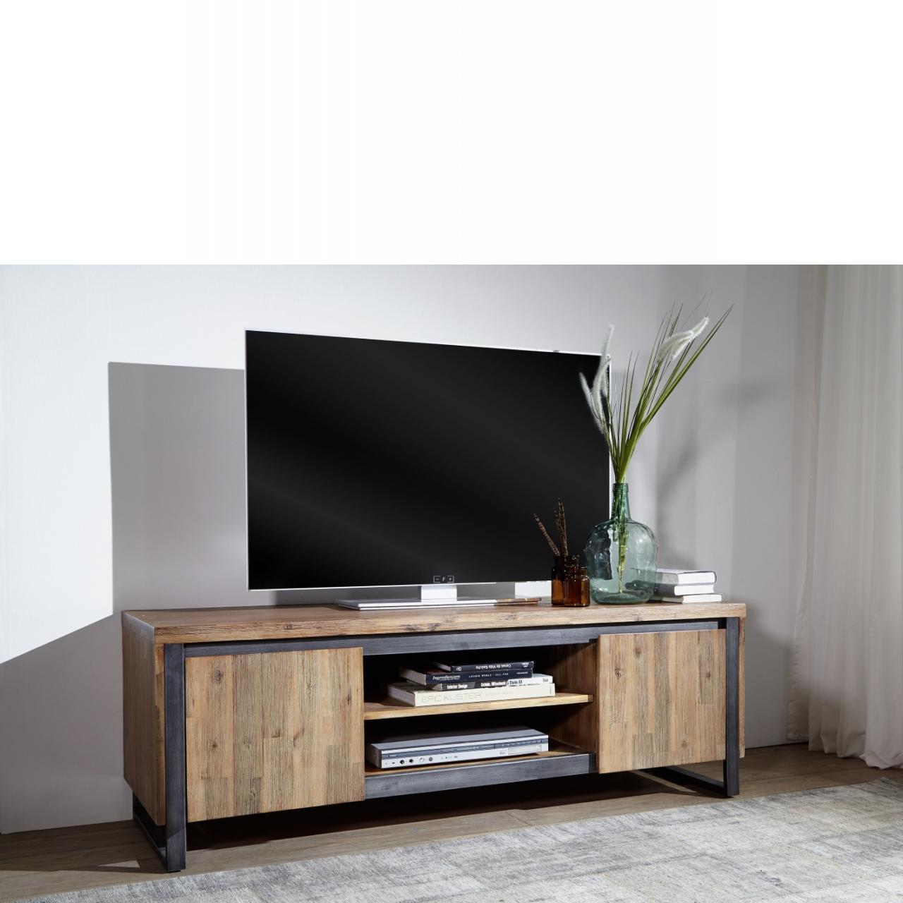 Lowboard TV-Board Nr. 1 WZ-0191 Anrichte
