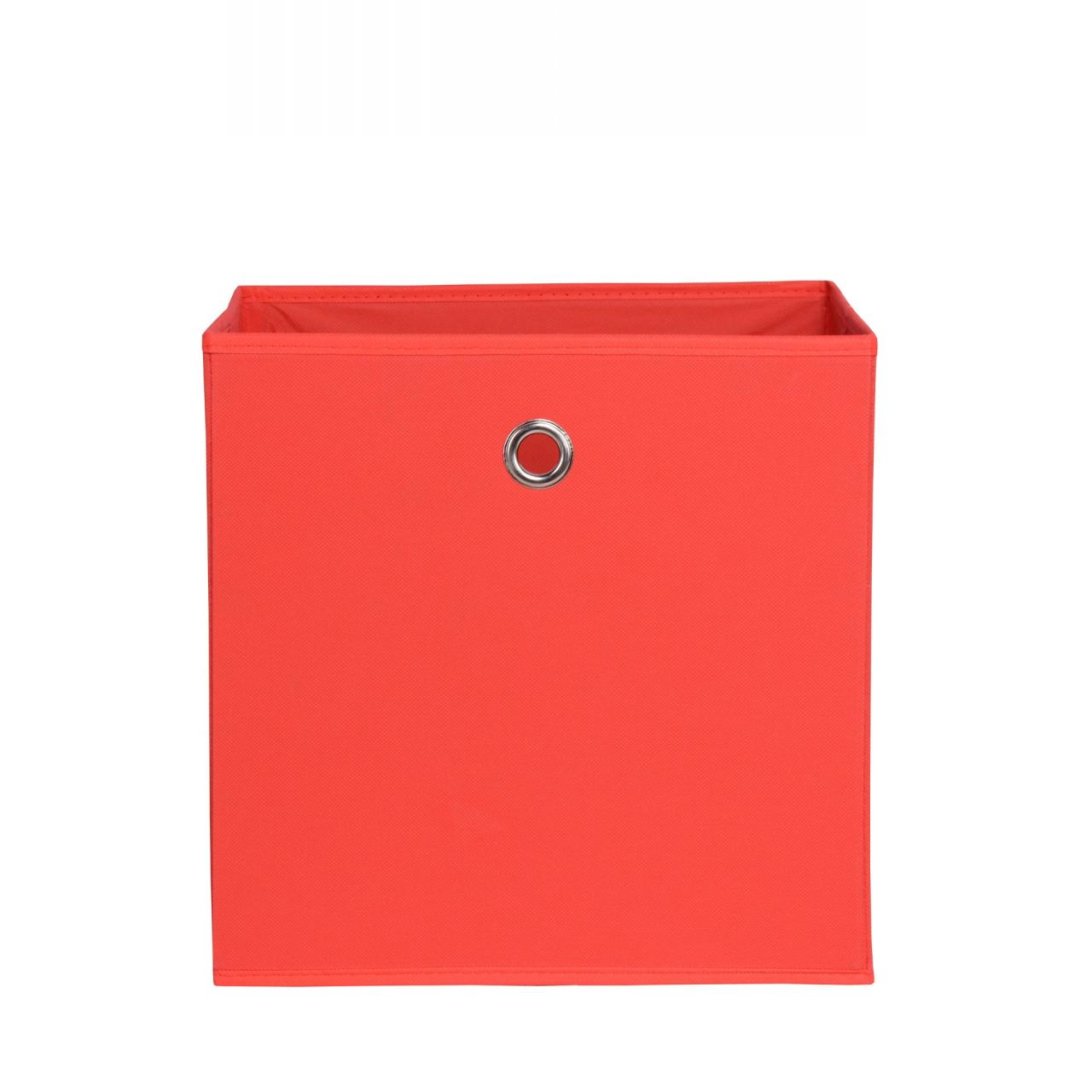 Faltbox Alfa