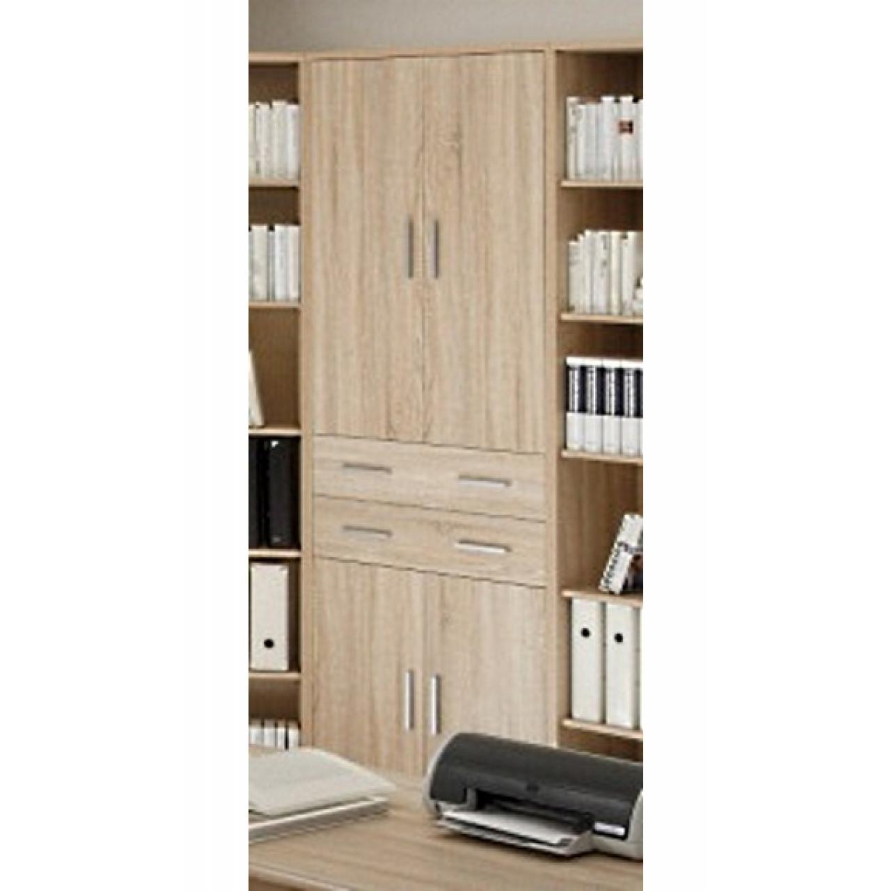 Aktenschrank Office Line