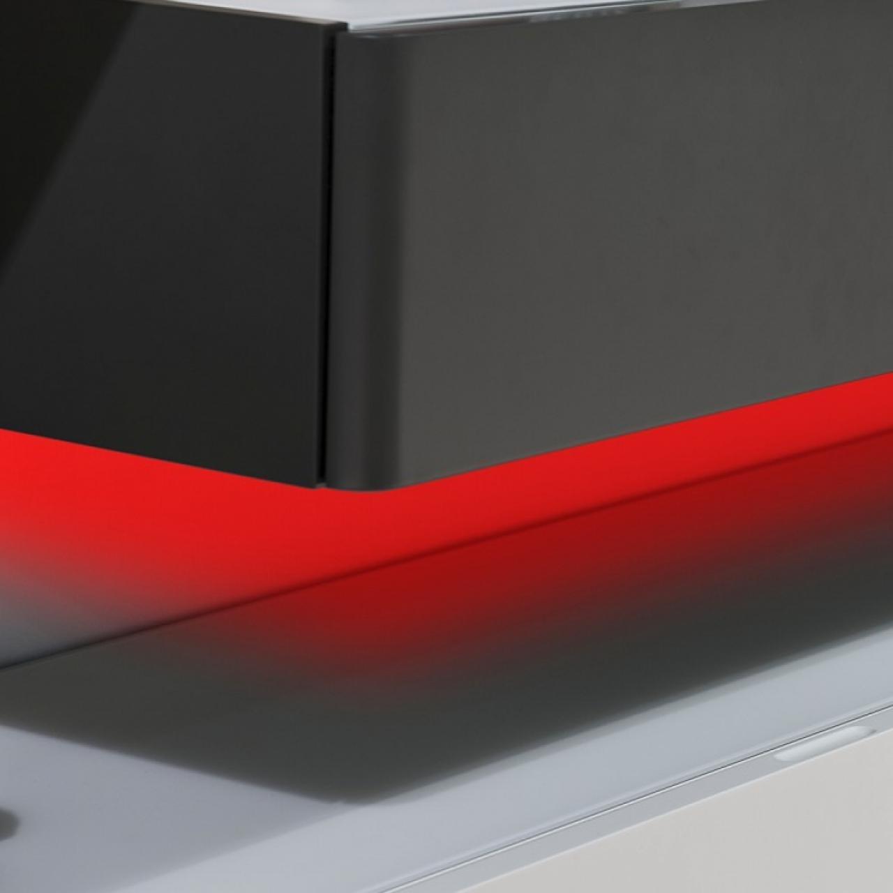 RGB-Flexband Olli