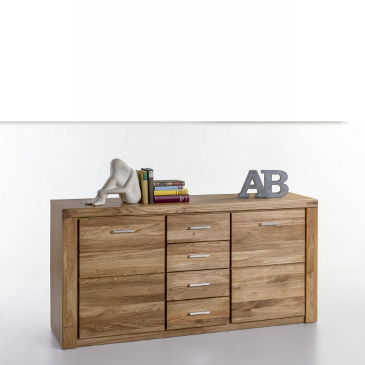 Sideboard Tabea
