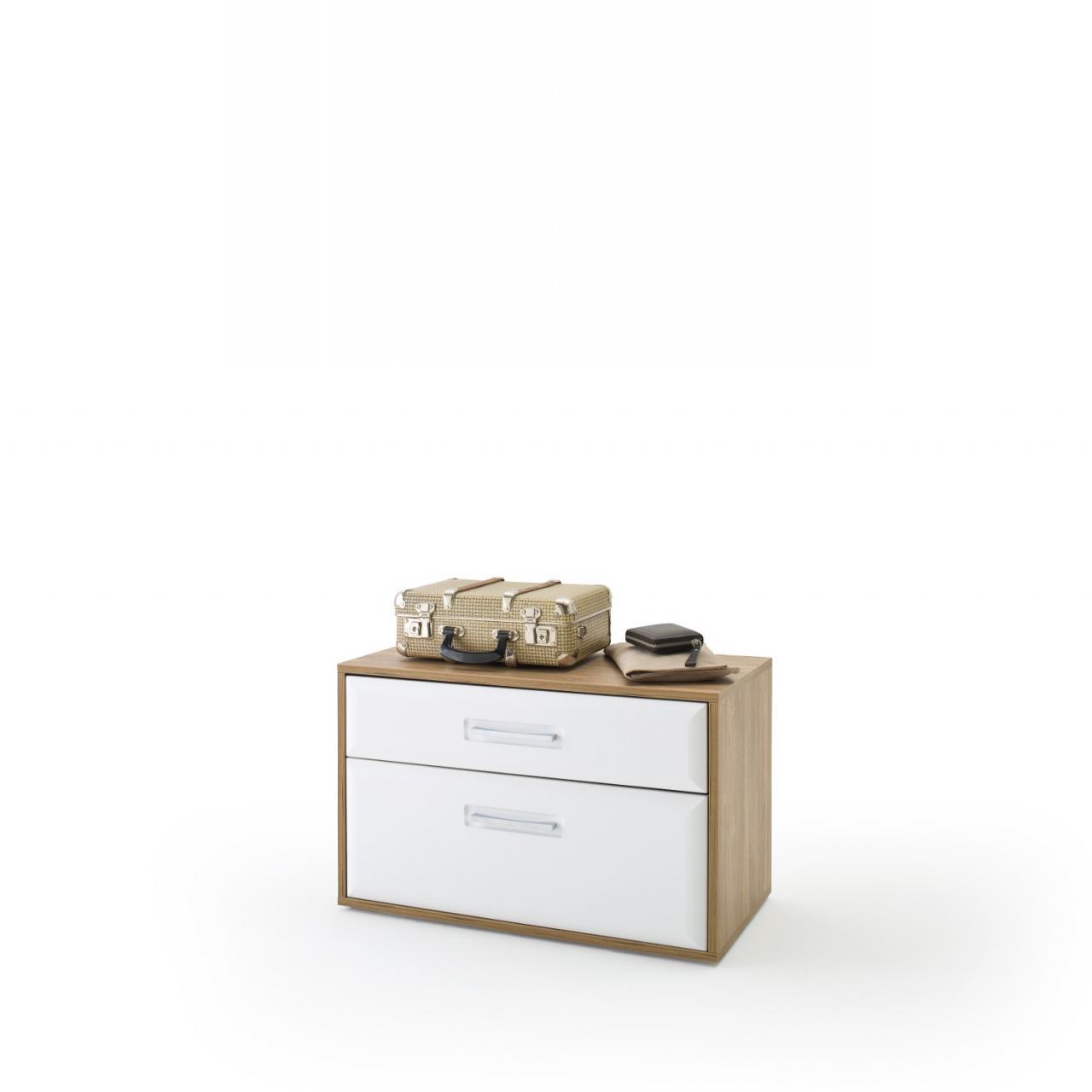 Garderobenbank Calina