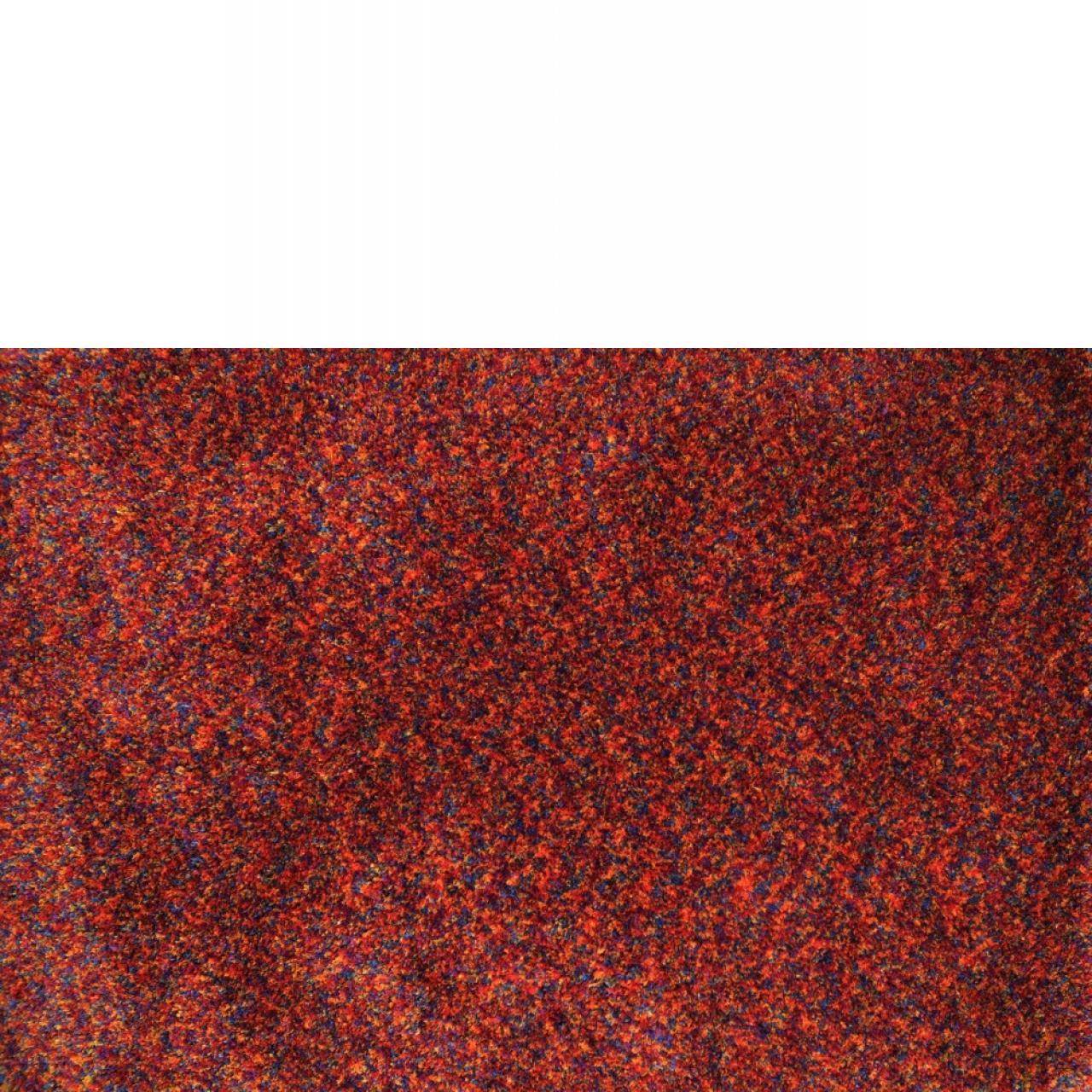 Teppich Brazil 160x230 cm