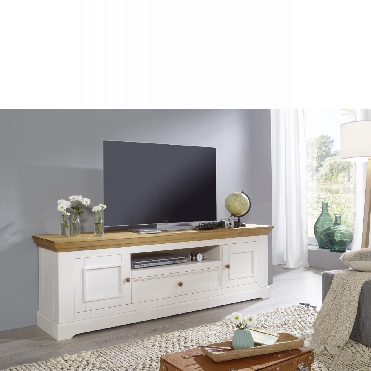 wohnwand bonanza driftwood dunkelgrau wohnw nde wohnen m bel j hnichen center gmbh. Black Bedroom Furniture Sets. Home Design Ideas
