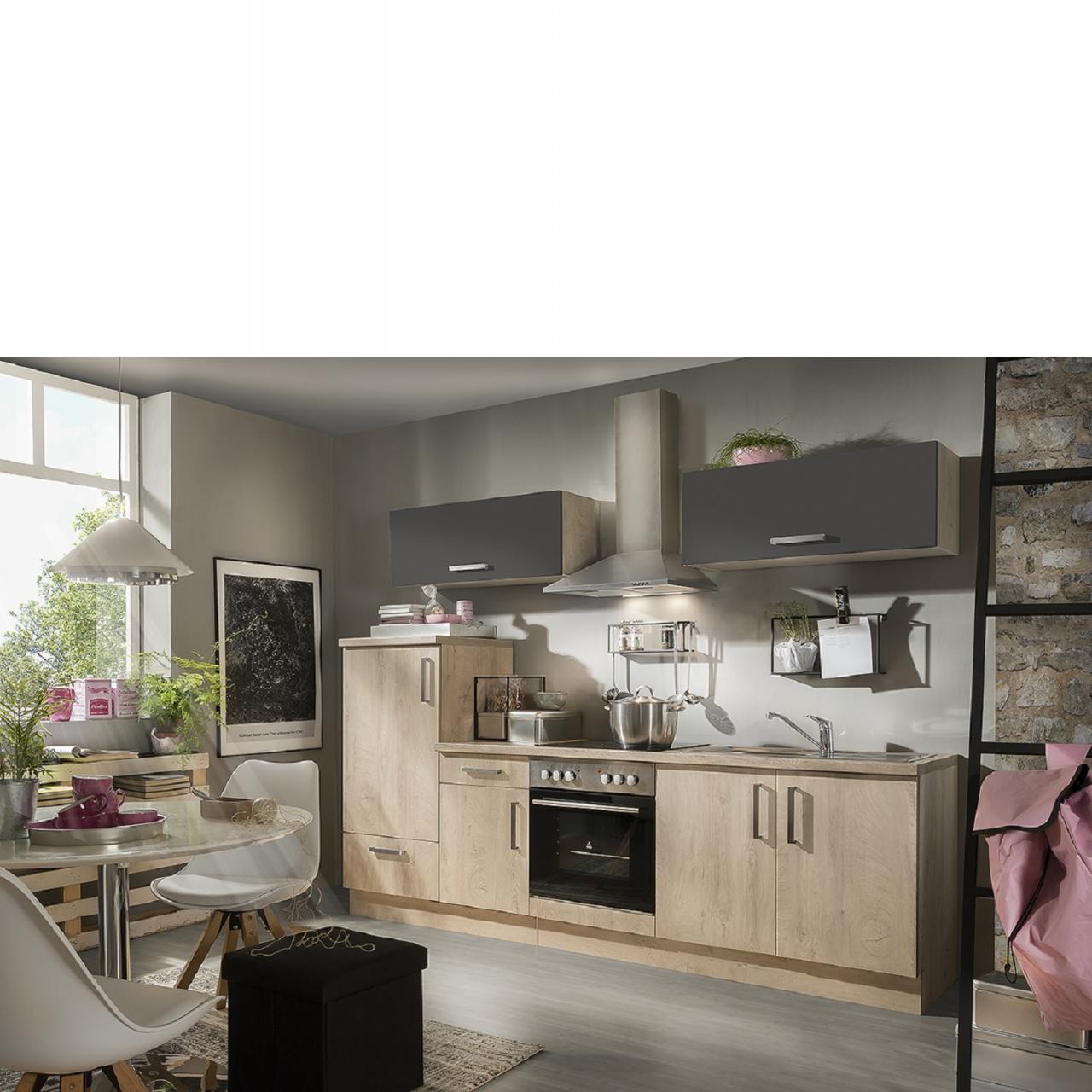 Küche Anina