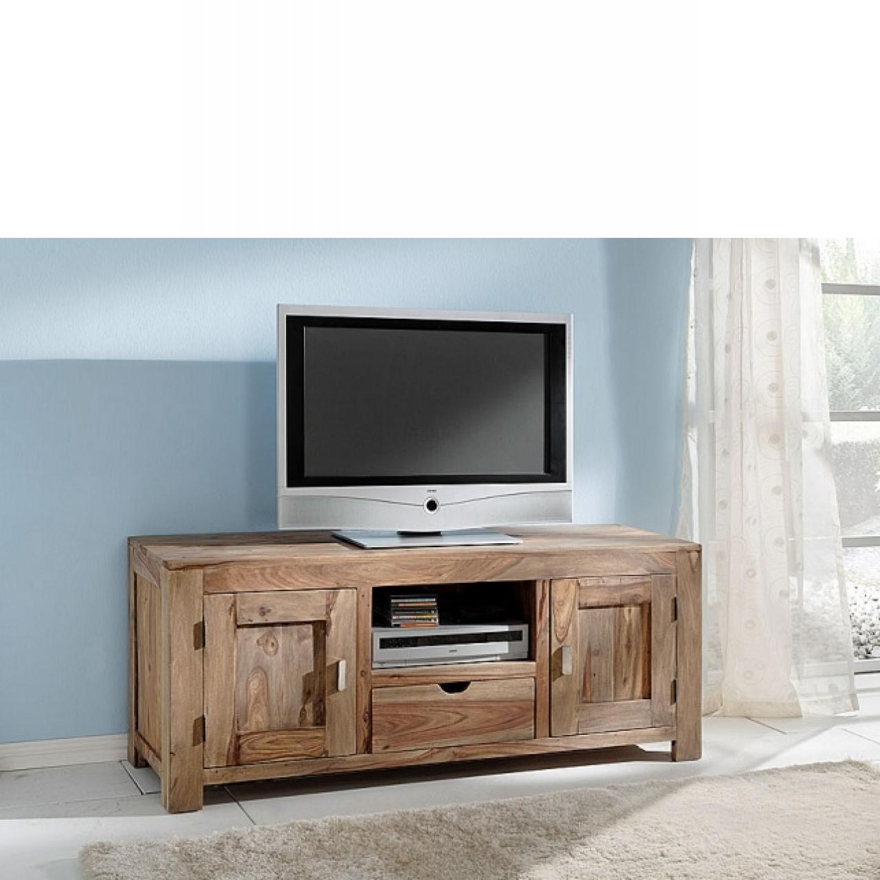 tv lowboard yoga 6539 beim bel wohnen m bel. Black Bedroom Furniture Sets. Home Design Ideas