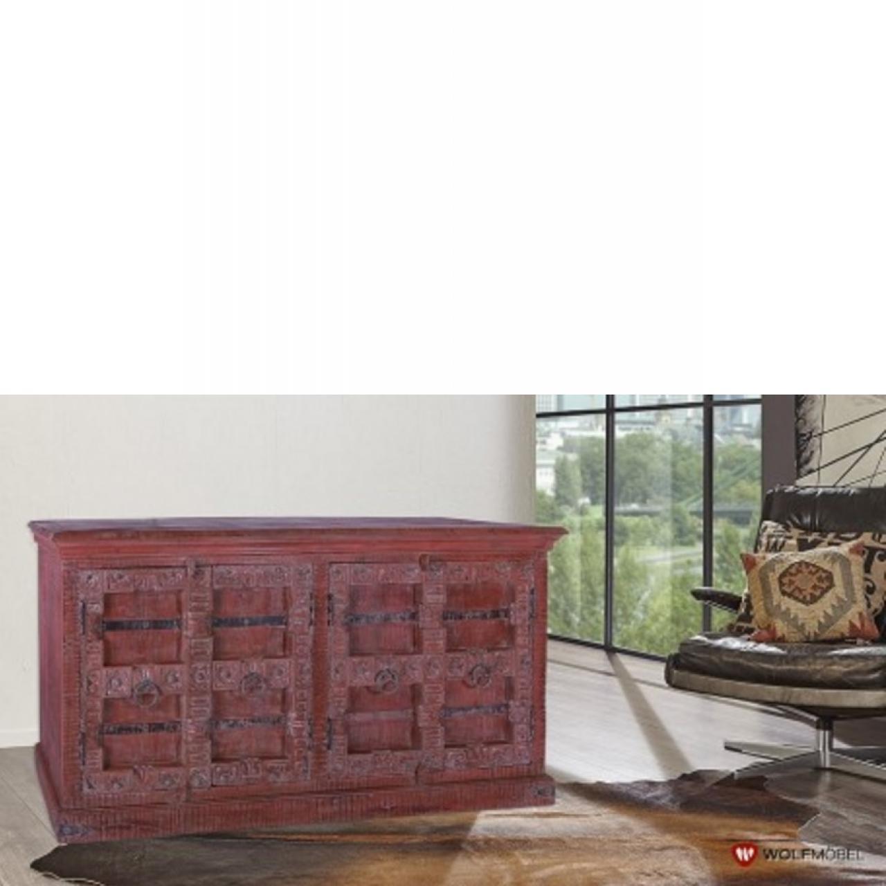 kommode himalaya 3903 pi beim bel wohnen m bel j hnichen center gmbh. Black Bedroom Furniture Sets. Home Design Ideas