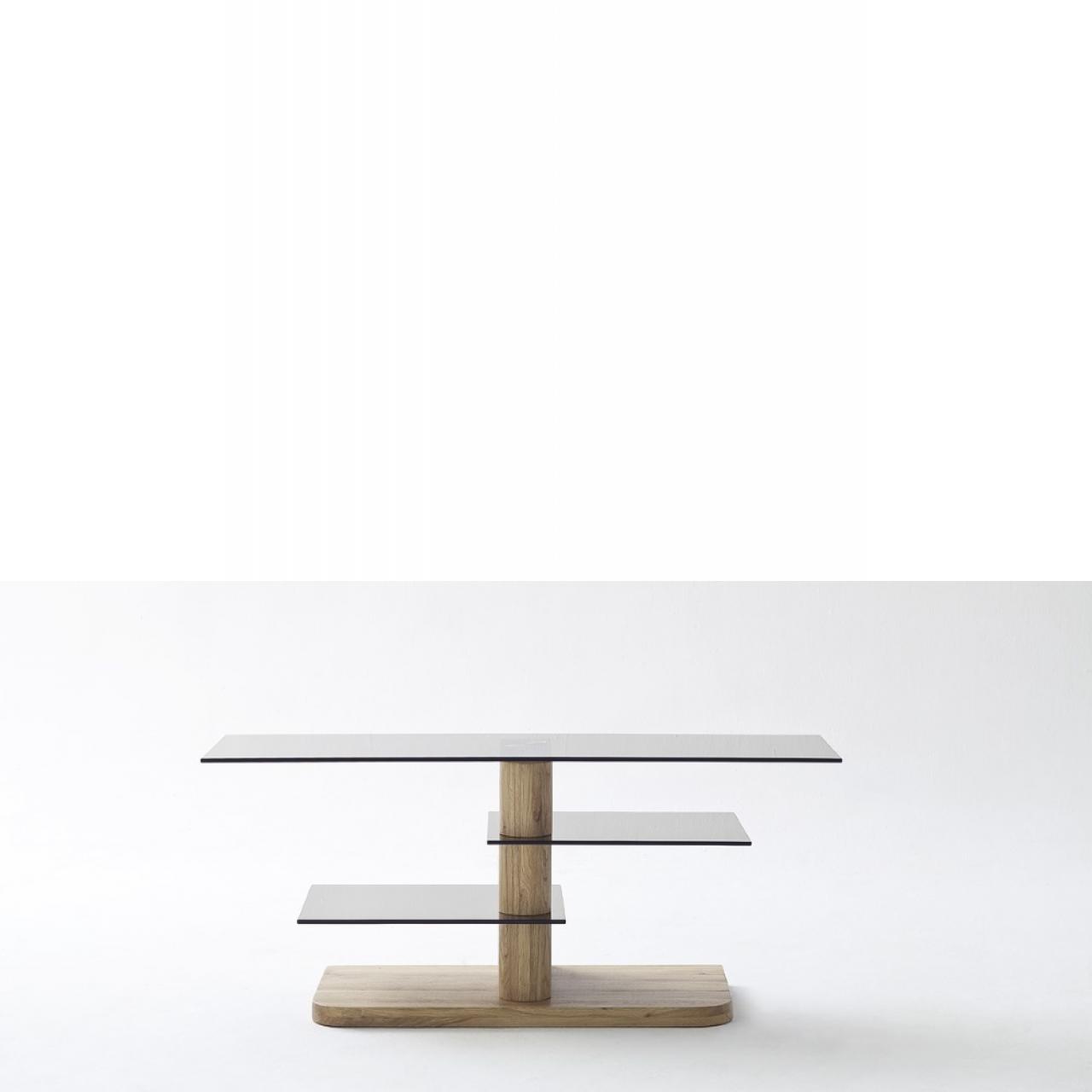 wandregal mika in wei m bel j hnichen center gmbh. Black Bedroom Furniture Sets. Home Design Ideas