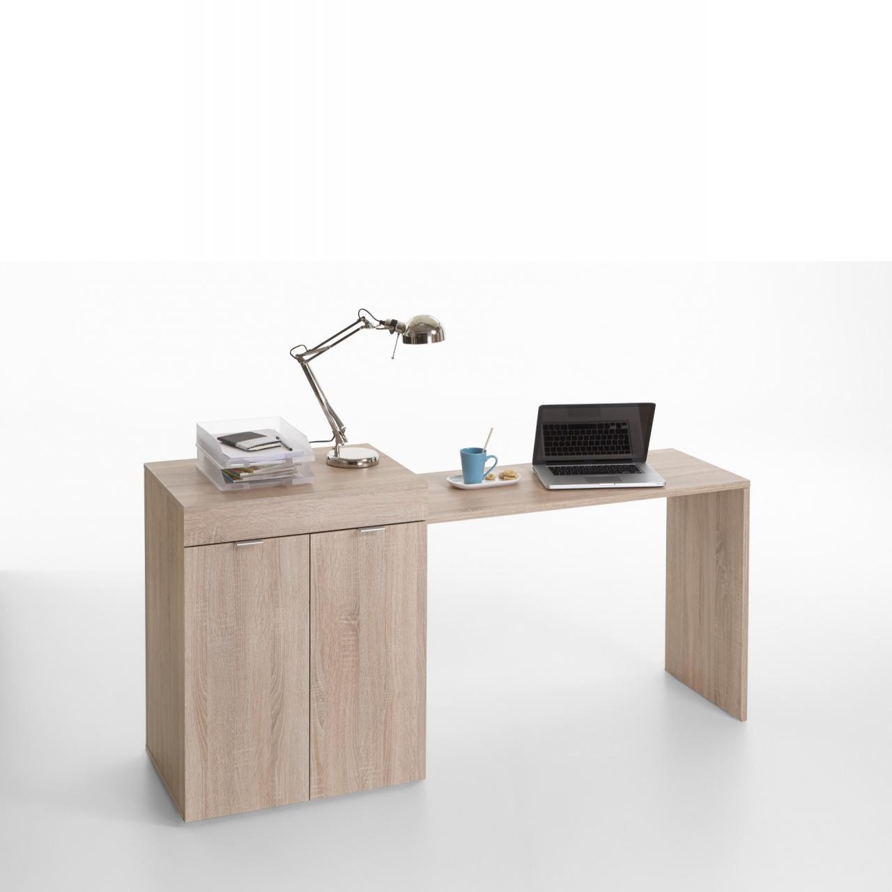 Schreibtisch Stretch