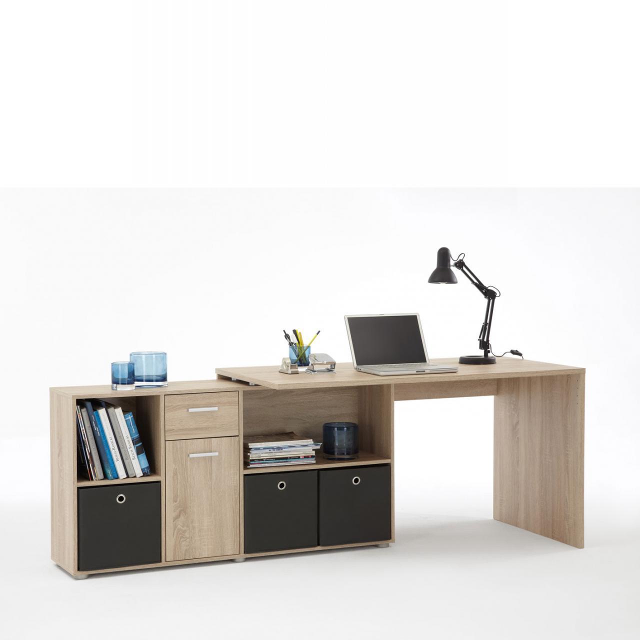 Schreibtisch Lex