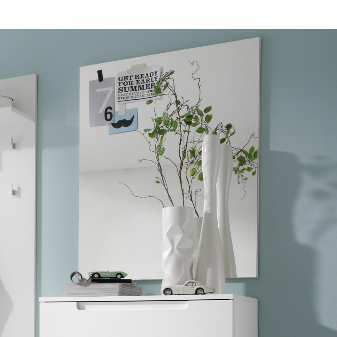spiegel spice spiegel wohnen m bel j hnichen center gmbh. Black Bedroom Furniture Sets. Home Design Ideas