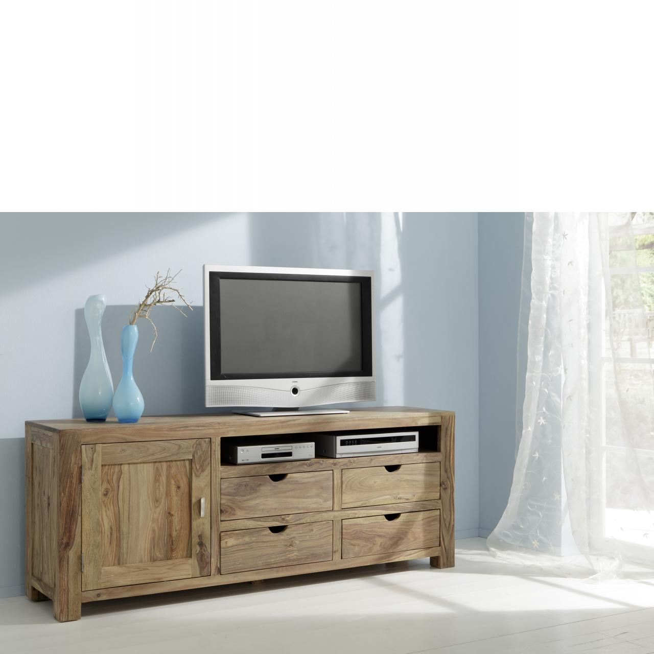 tv lowboard yoga 6404 beim bel wohnen m bel j hnichen center gmbh. Black Bedroom Furniture Sets. Home Design Ideas
