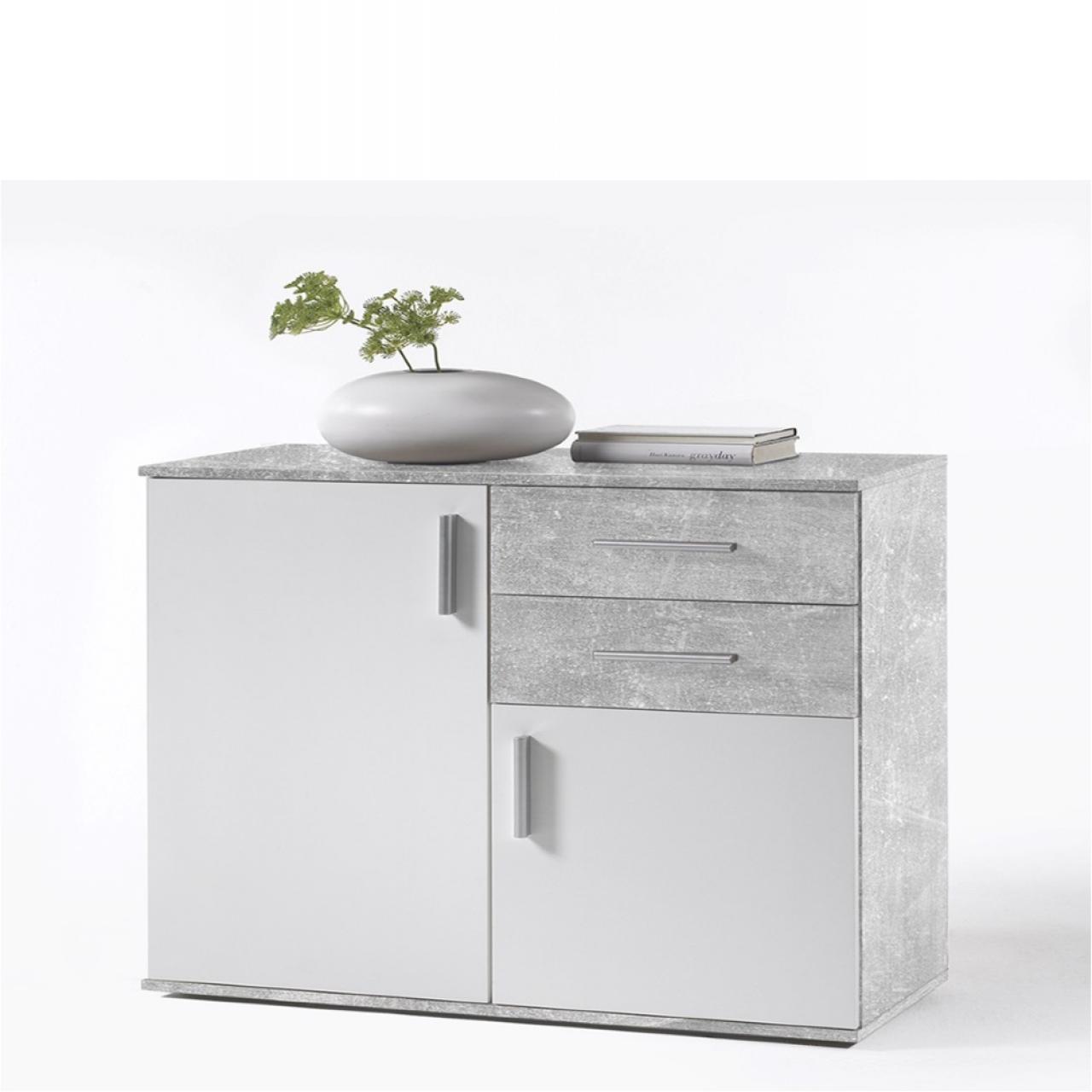 schlafen m bel j hnichen. Black Bedroom Furniture Sets. Home Design Ideas