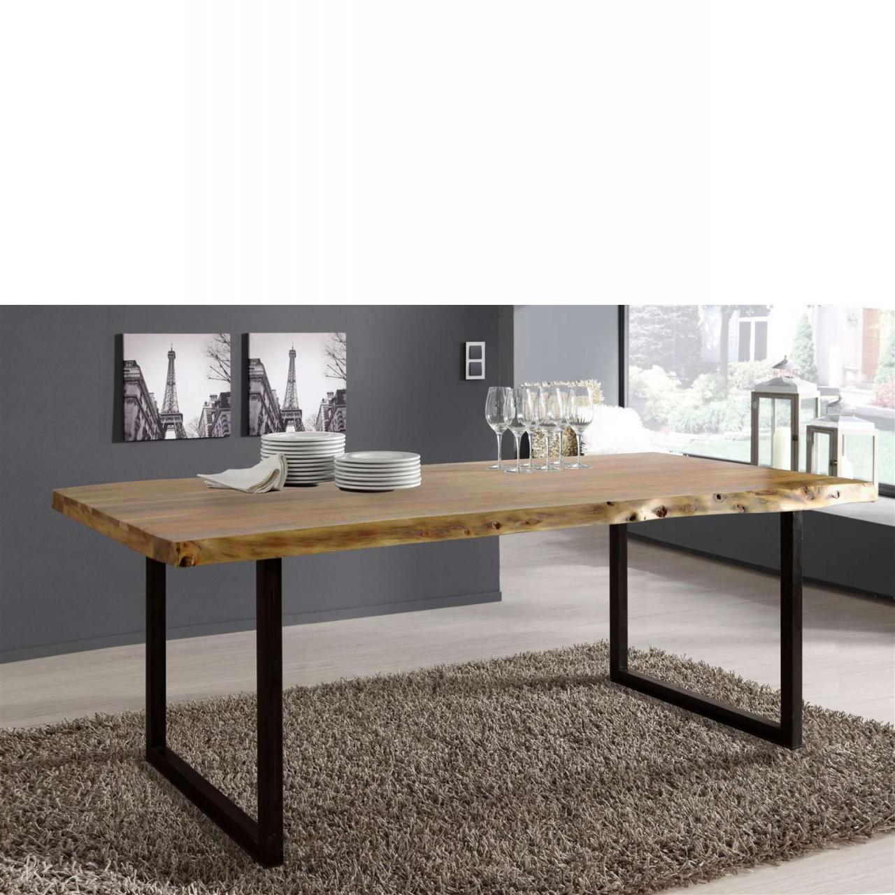 Esstisch mit granitpkatte 140x90 beste inspiration f r for Esstisch 140x90 ausziehbar